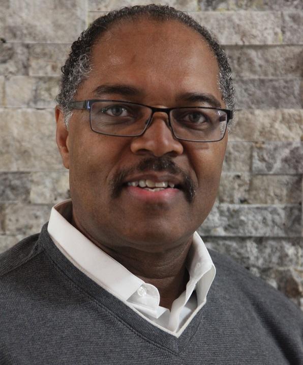 Wayne E. Jordan