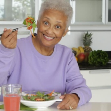 Free Meals Delivered Directly To NYC Seniors Through Senior Centers And DFTA