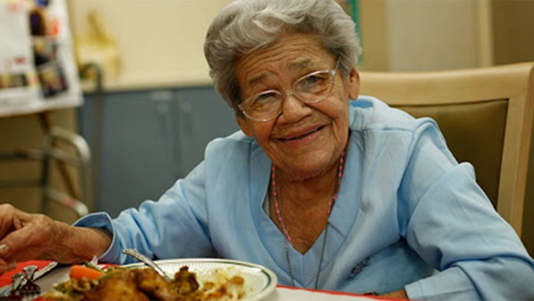 New York City Non-Profit Created To Provide Seniors With Meals and COVID-19 Safety Equipment