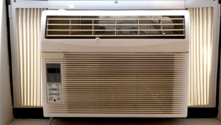 NYC Providing Free Air Conditioners To Help Eligible Households Stay Cool for the Hot Summer Months